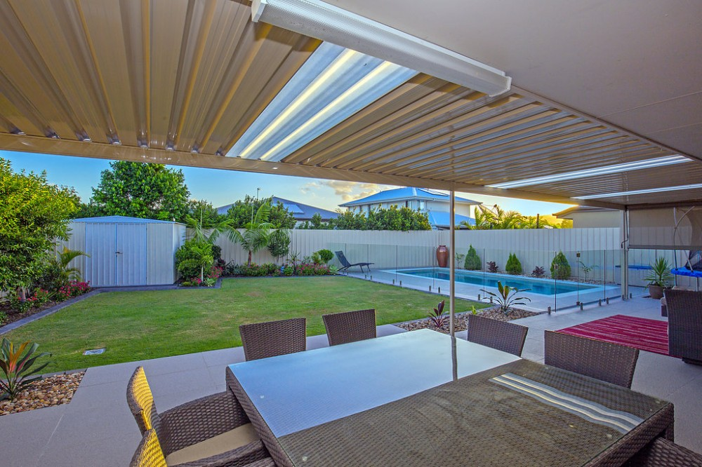 Oxenford real estate Sold