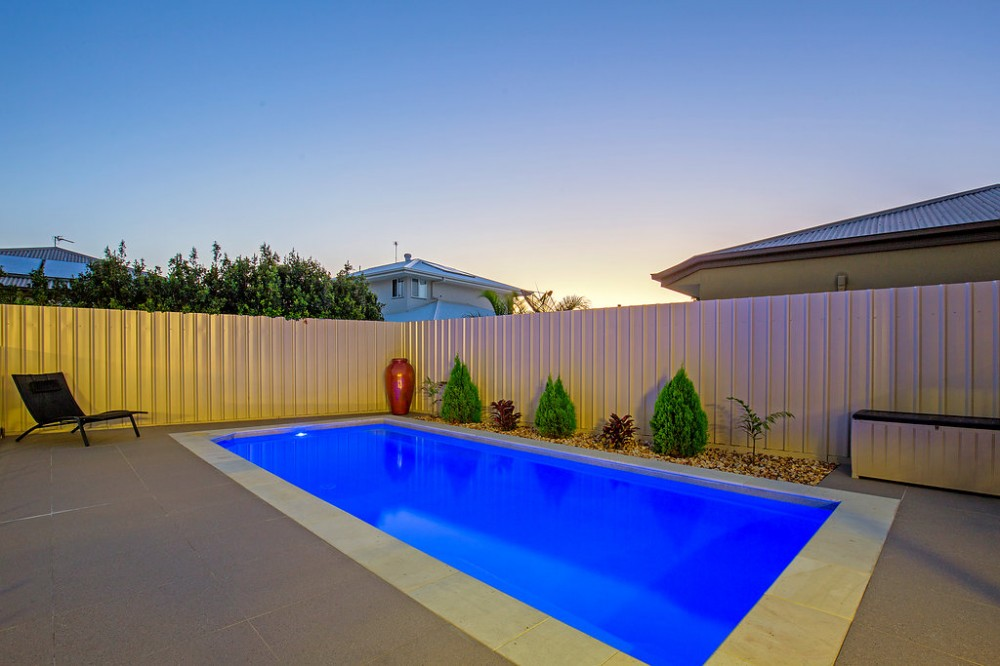 Oxenford Properties Sold