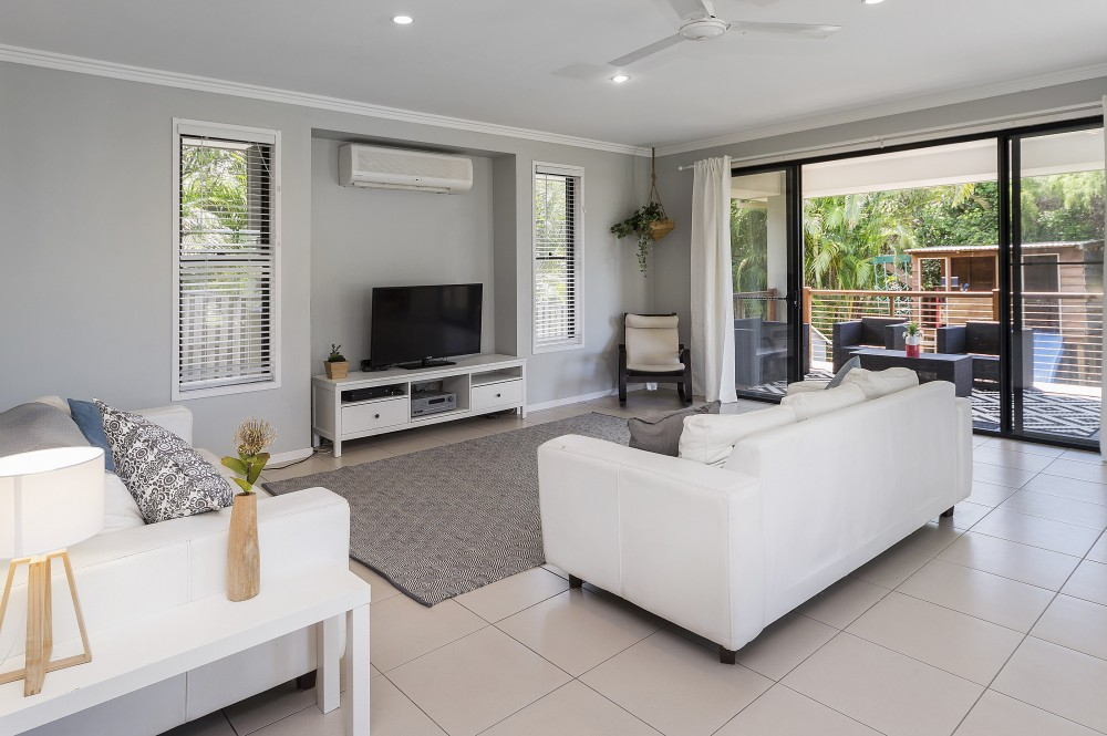 Selling your property in Coomera Waters
