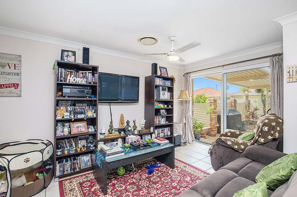 Selling your property in Upper Coomera