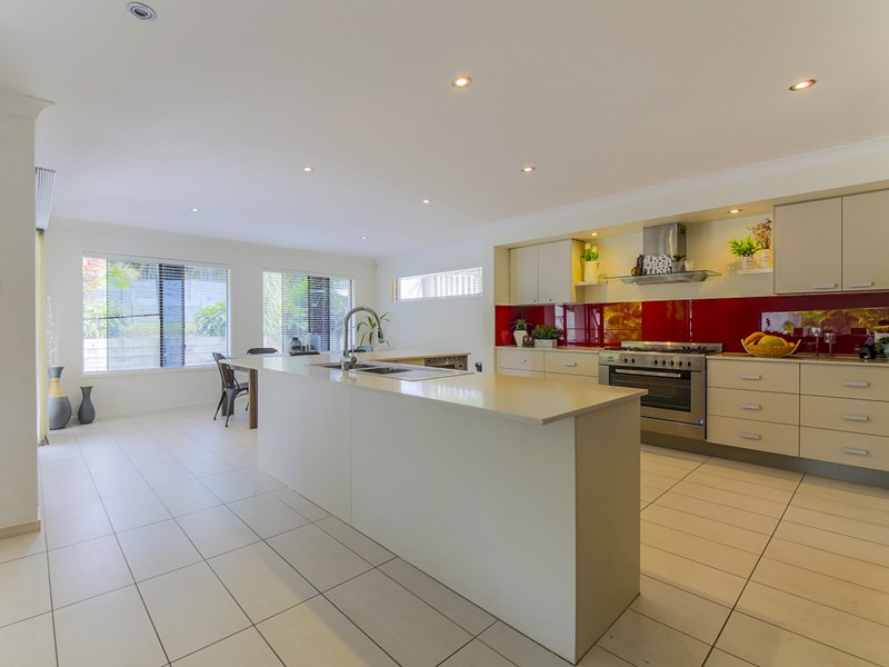 Coomera Waters real estate For Sale