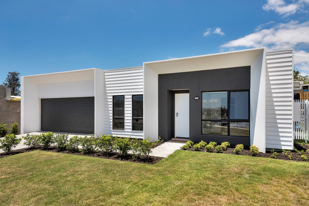 Pimpama Properties For Sale