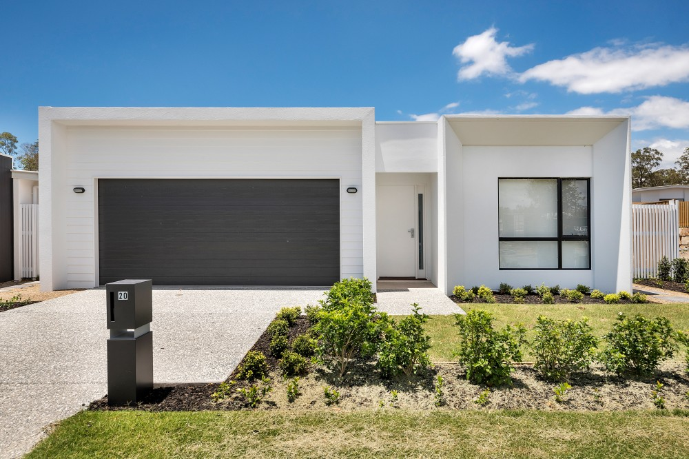 Pimpama real estate For Sale