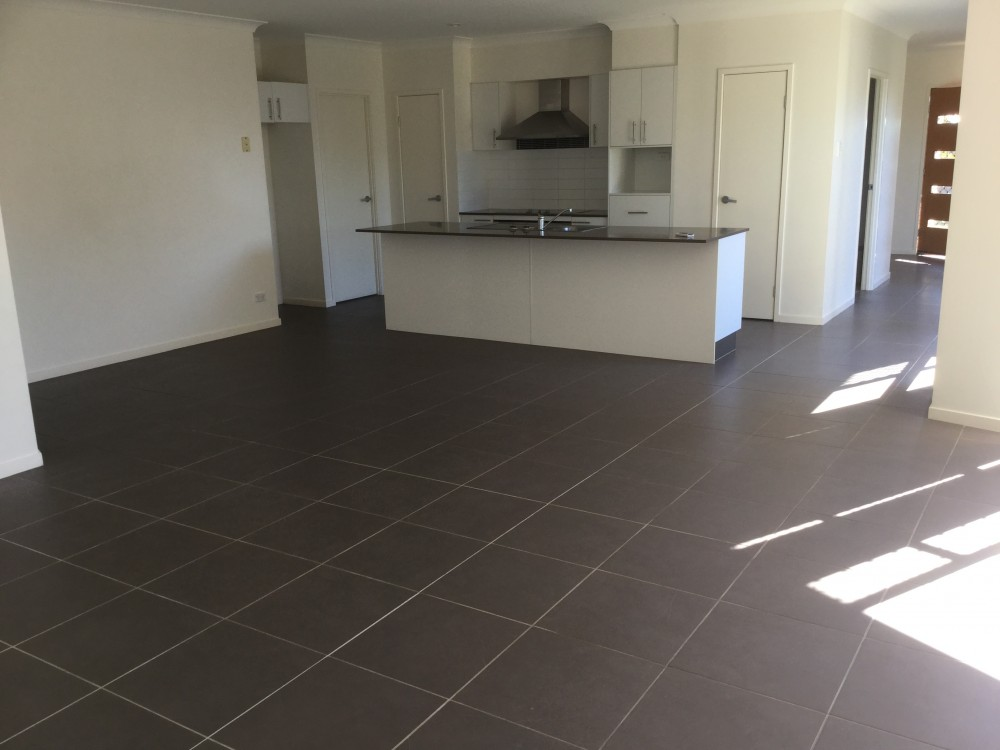 Coomera real estate Leased