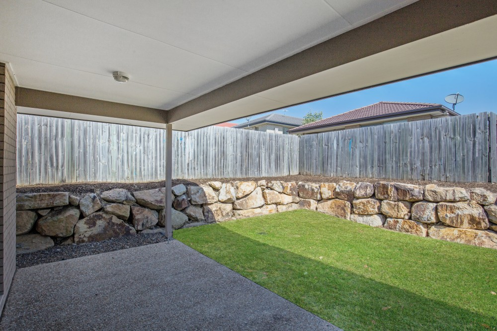 Open for inspection in Pimpama