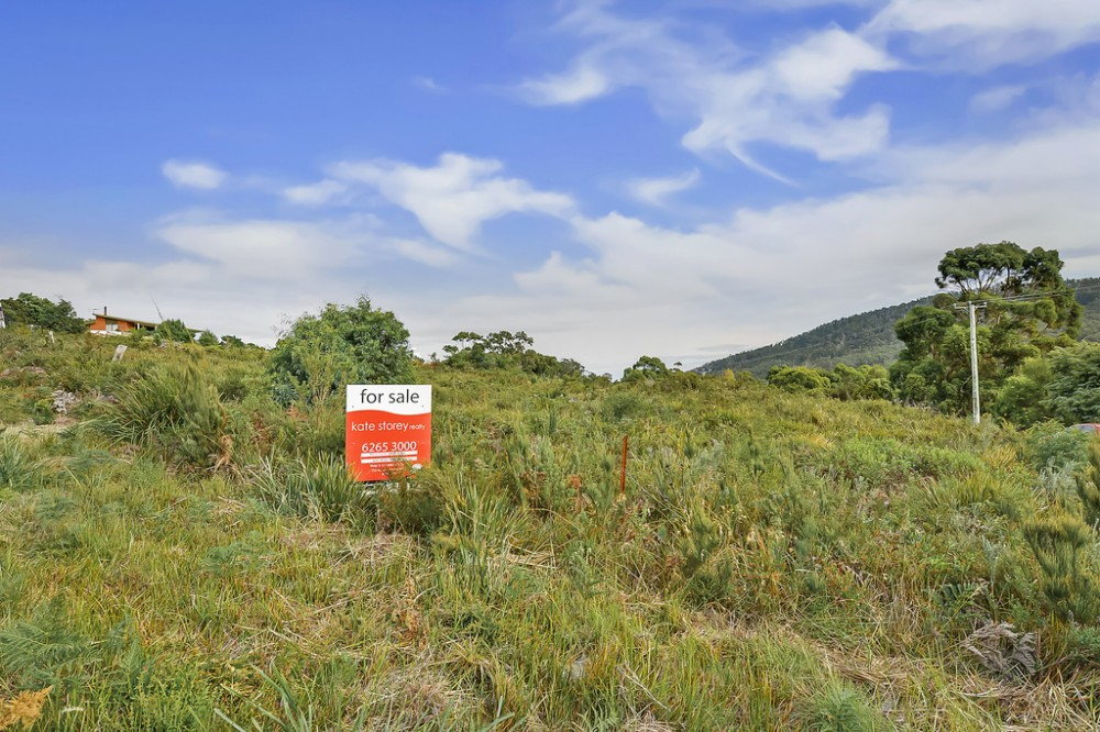 Property Sold in Eaglehawk Neck