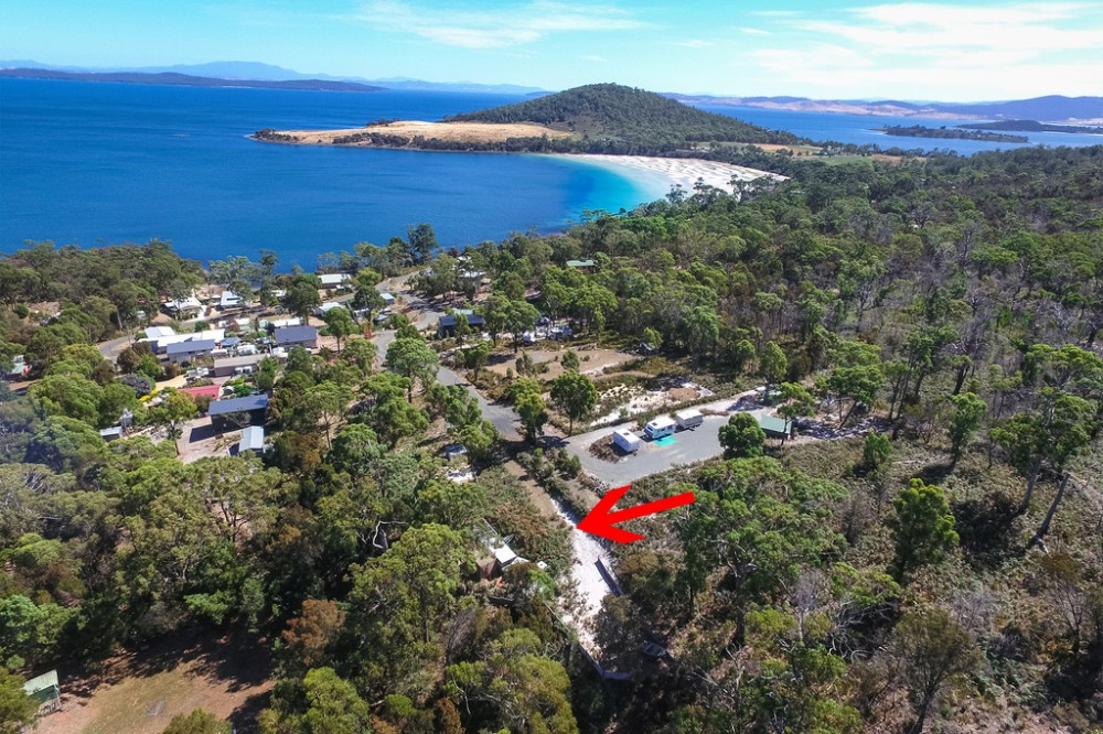 Property Sold in Murdunna