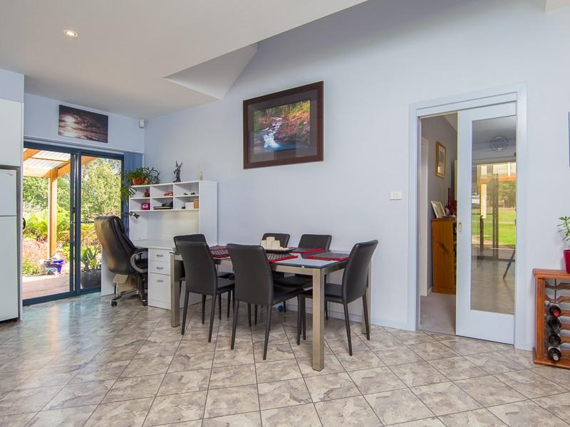 Real Estate in Murdunna