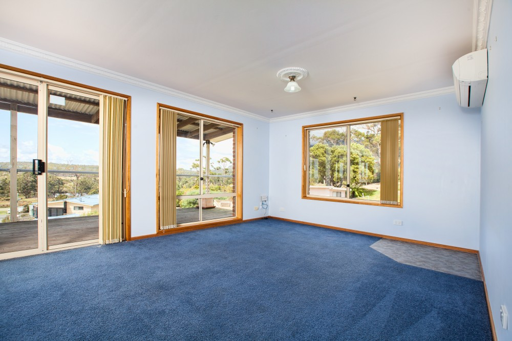 Selling your property in Eaglehawk Neck
