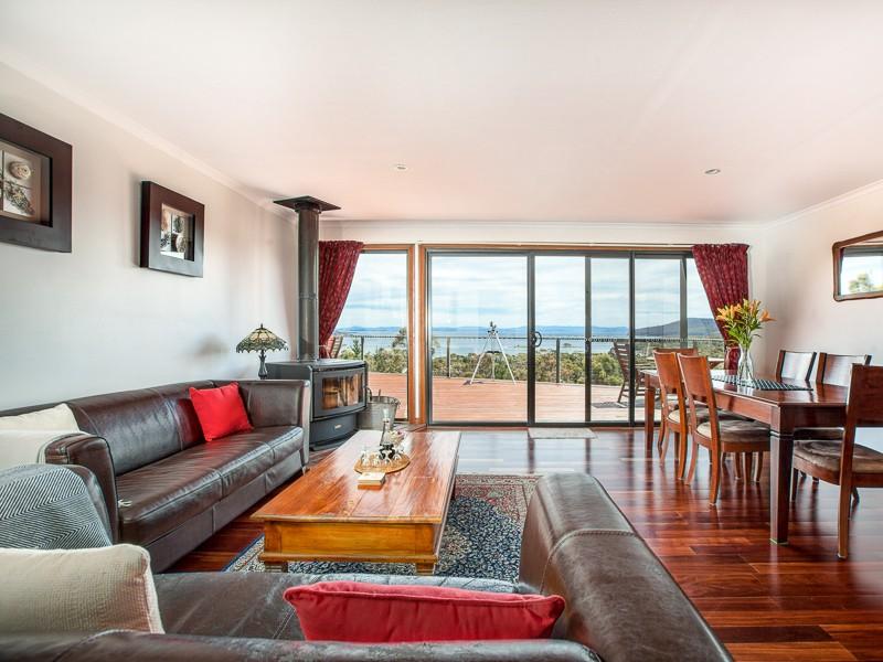 Nubeena Properties Sold