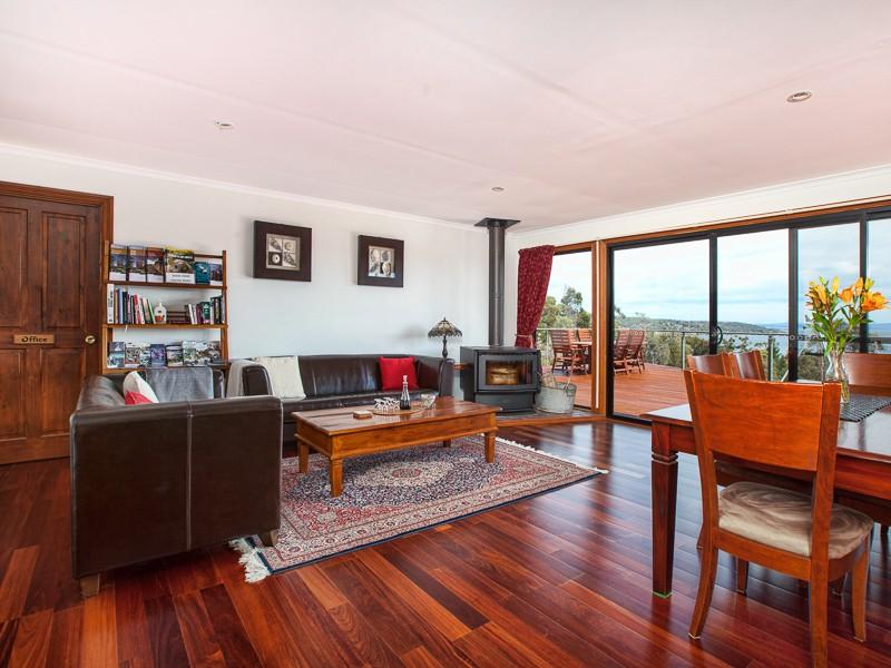 Nubeena real estate Sold