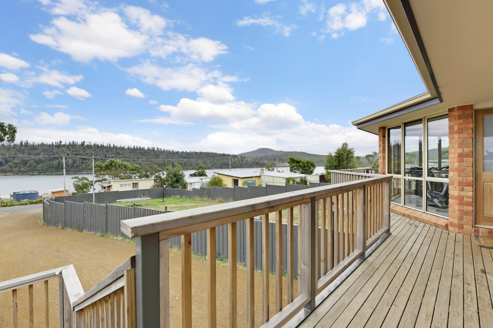 Property For Sale in Murdunna