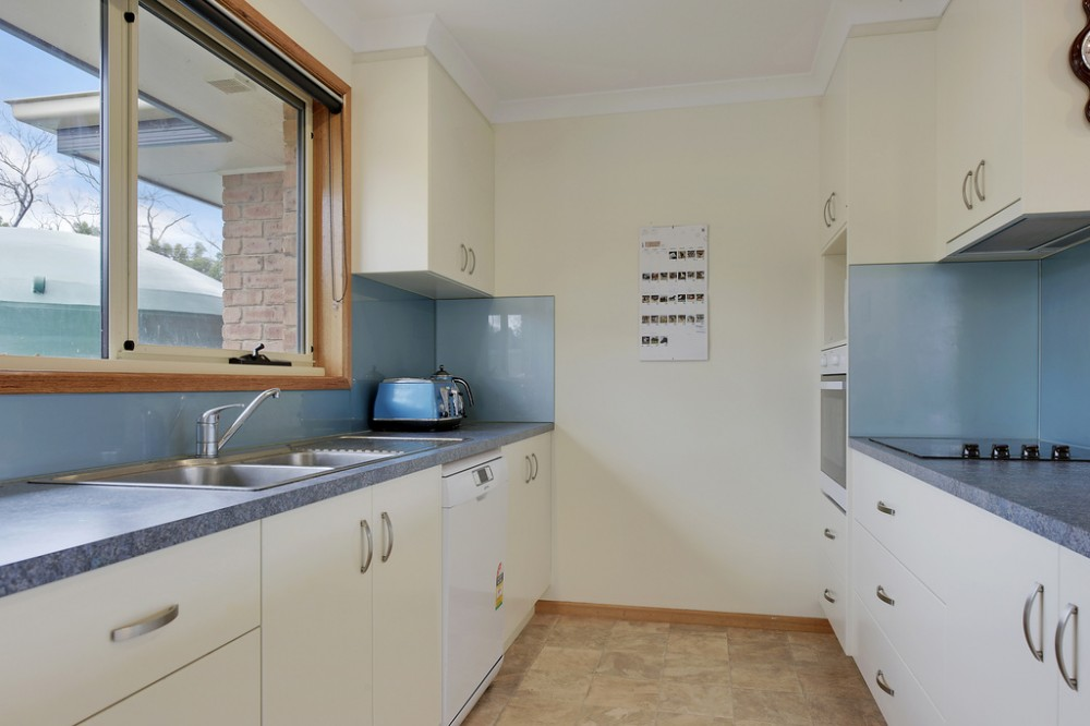 Selling your property in Murdunna