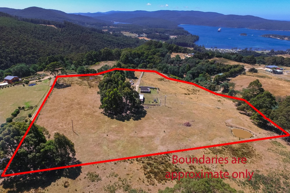 Property Sold in Port Arthur