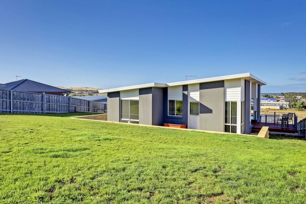 Property Sold in Sorell