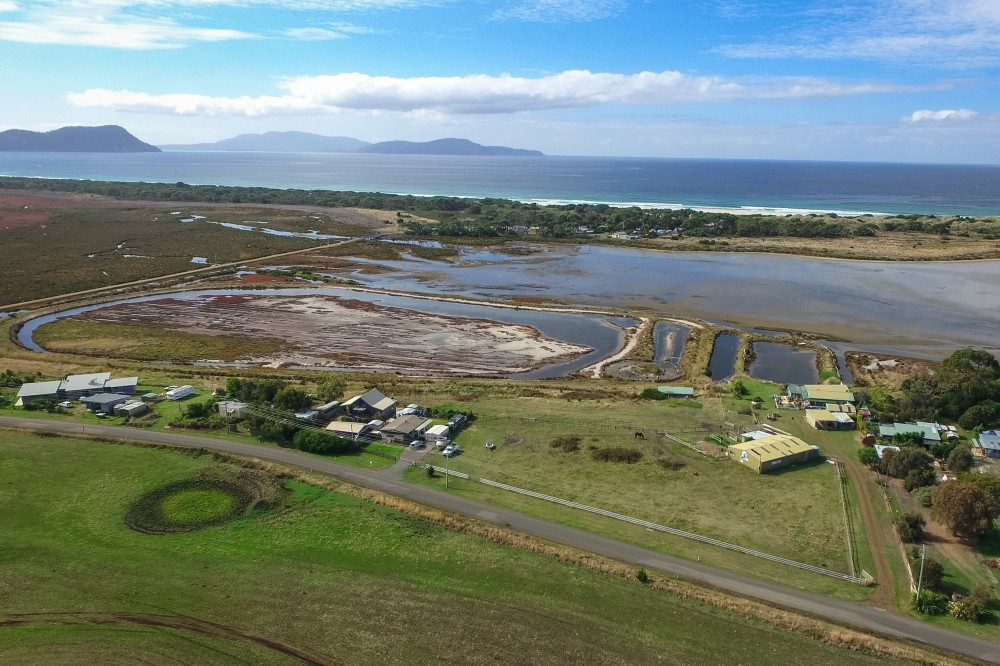 Selling your property in Marion Bay