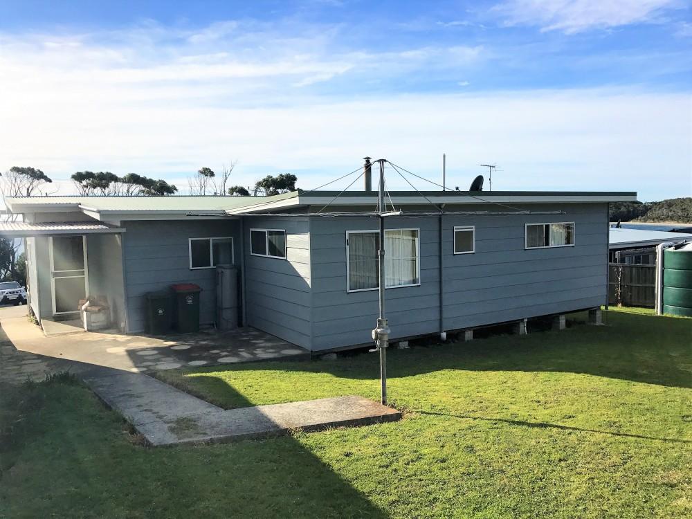 Eaglehawk Neck Properties Leased