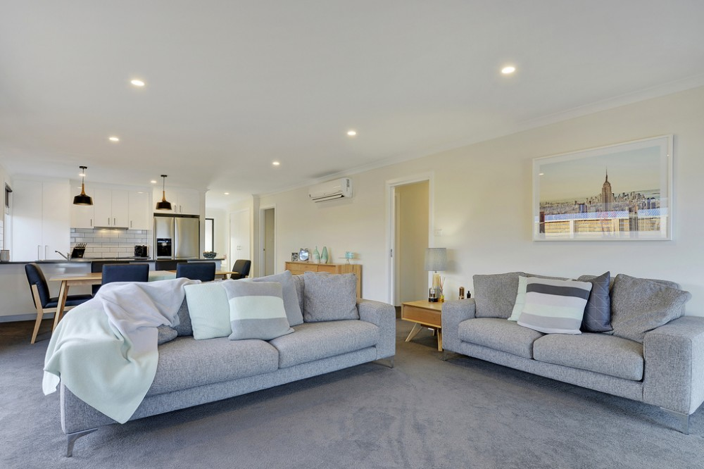 Sorell Properties For Sale