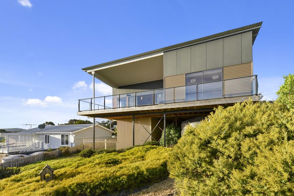Property Leased in Primrose Sands