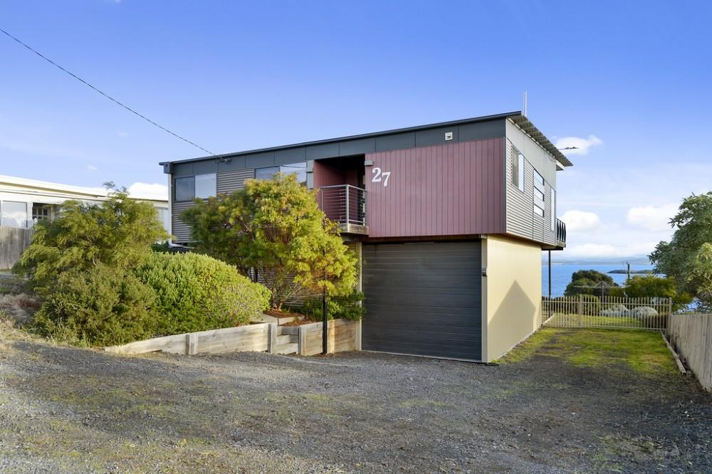 Real Estate in Primrose Sands