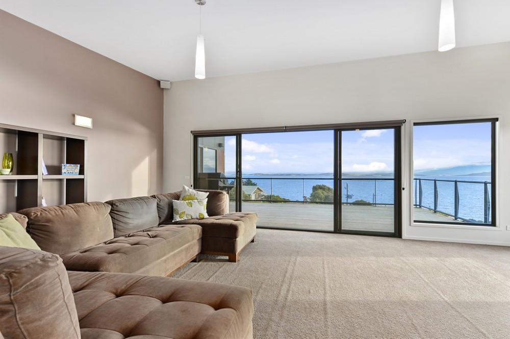 Primrose Sands real estate Leased