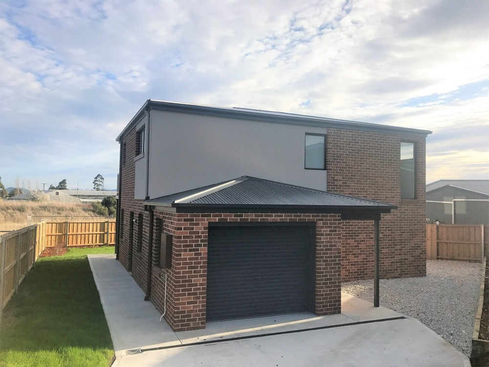 Property Leased in Sorell
