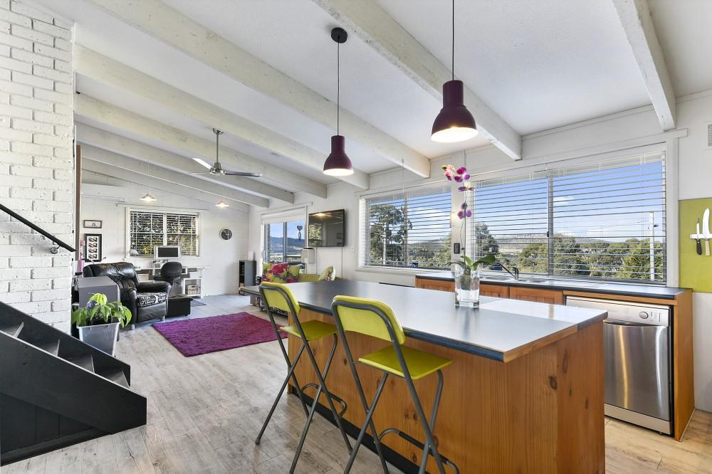 Property Sold in Primrose Sands