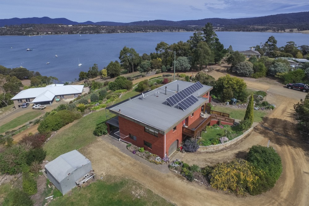 Property For Sale in Triabunna