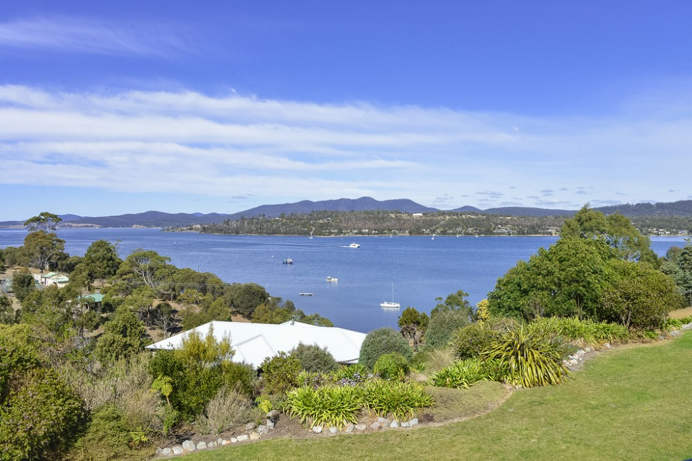 Real Estate in Triabunna