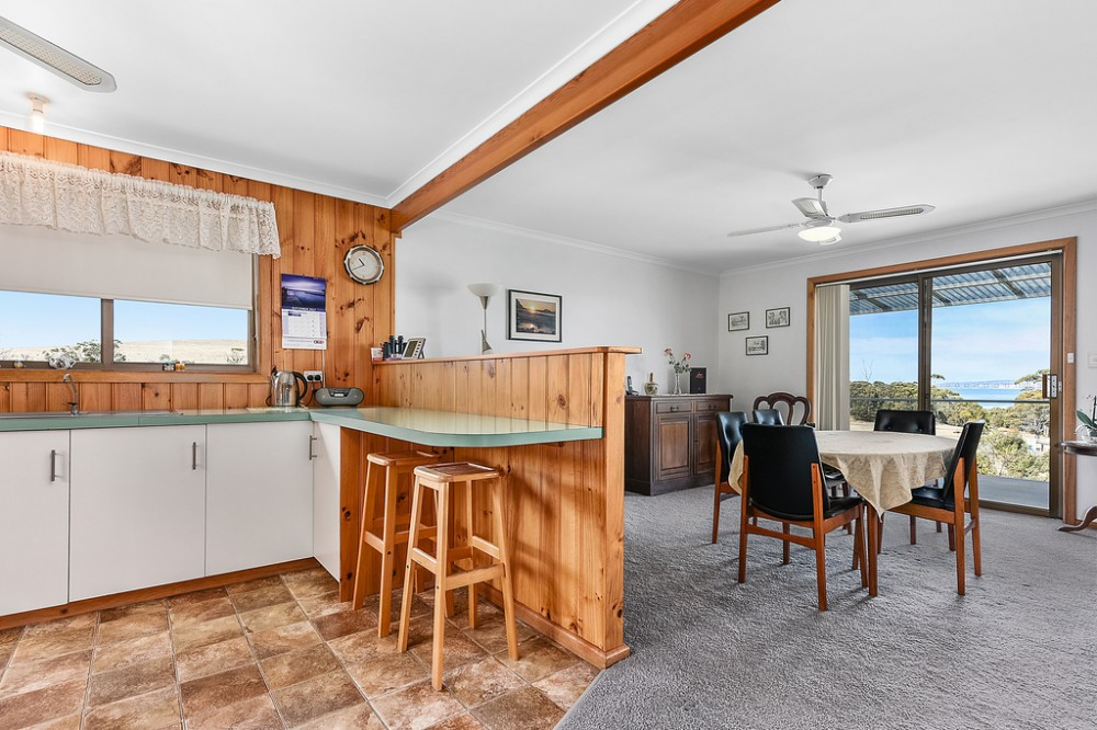 Selling your property in Triabunna