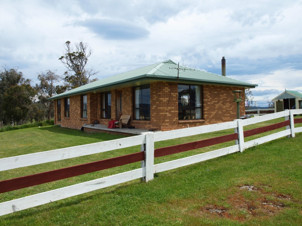 Property For Sale in Saltwater River