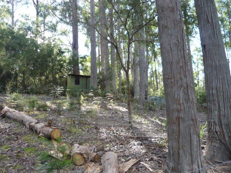 Eaglehawk Neck Properties For Sale