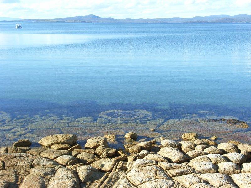 Saltwater River Properties Sold