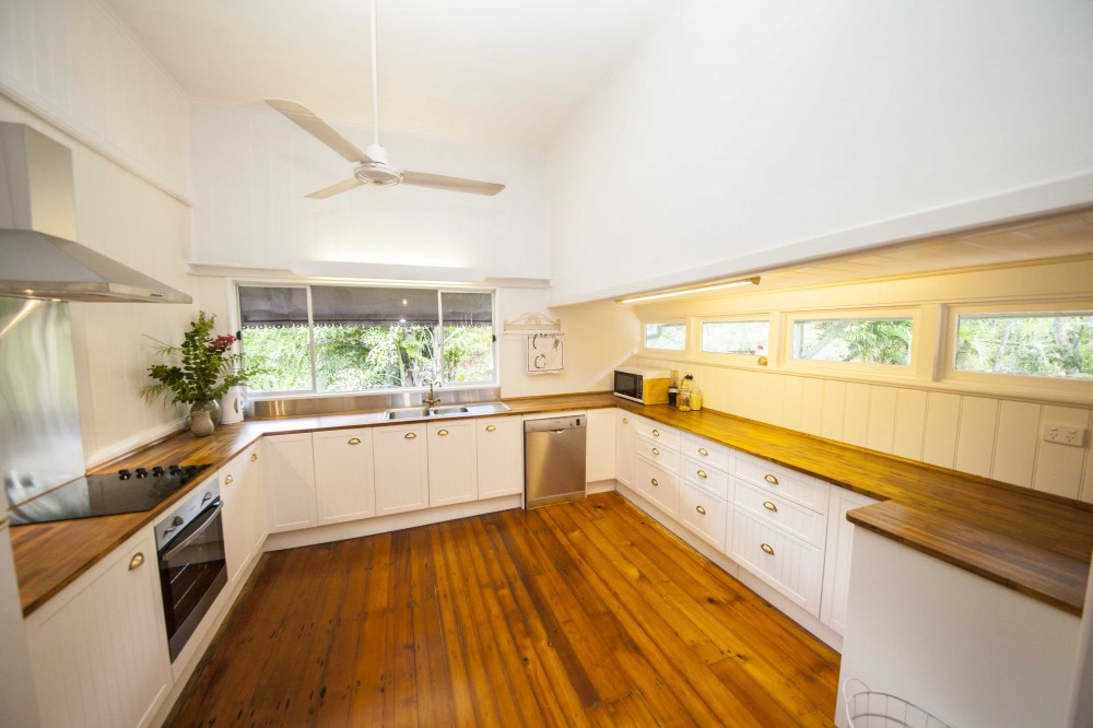 Maryborough Properties For Sale