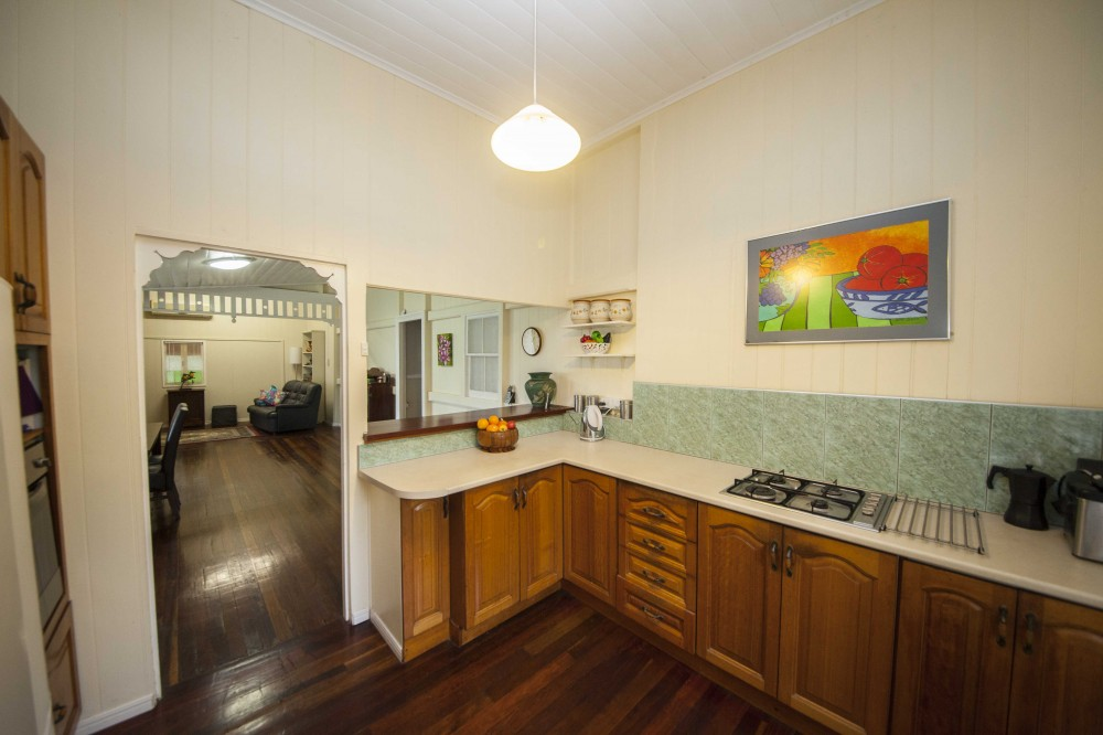 Maryborough real estate For Sale