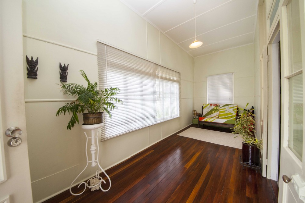 Selling your property in Maryborough