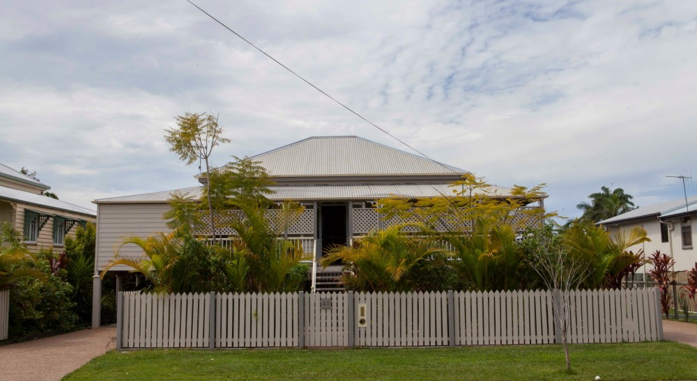 Property Sold in Maryborough