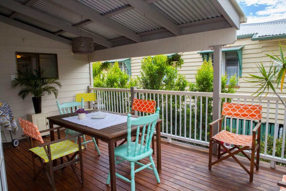 Maryborough real estate Sold