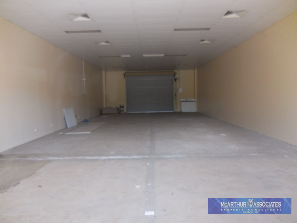 Caboolture Properties For Rent