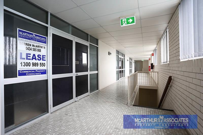 Kallangur Properties For Rent