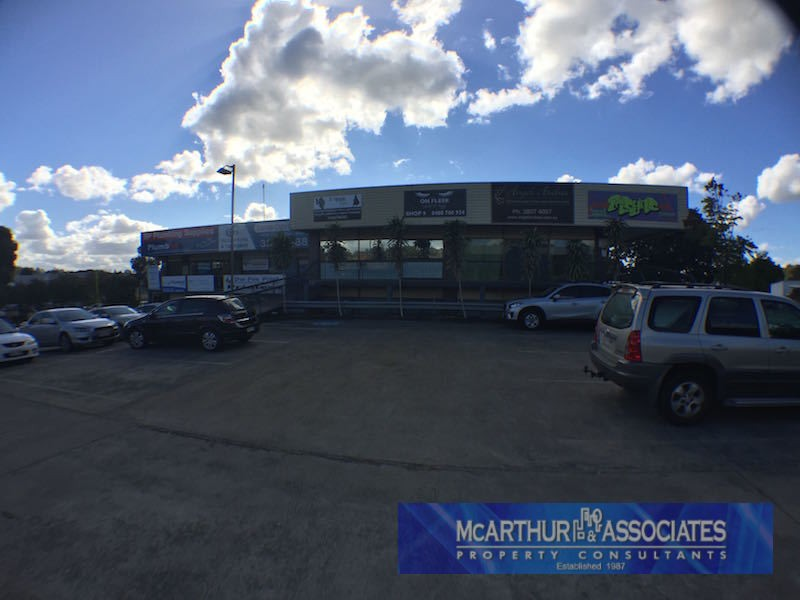 Real Estate in Beenleigh