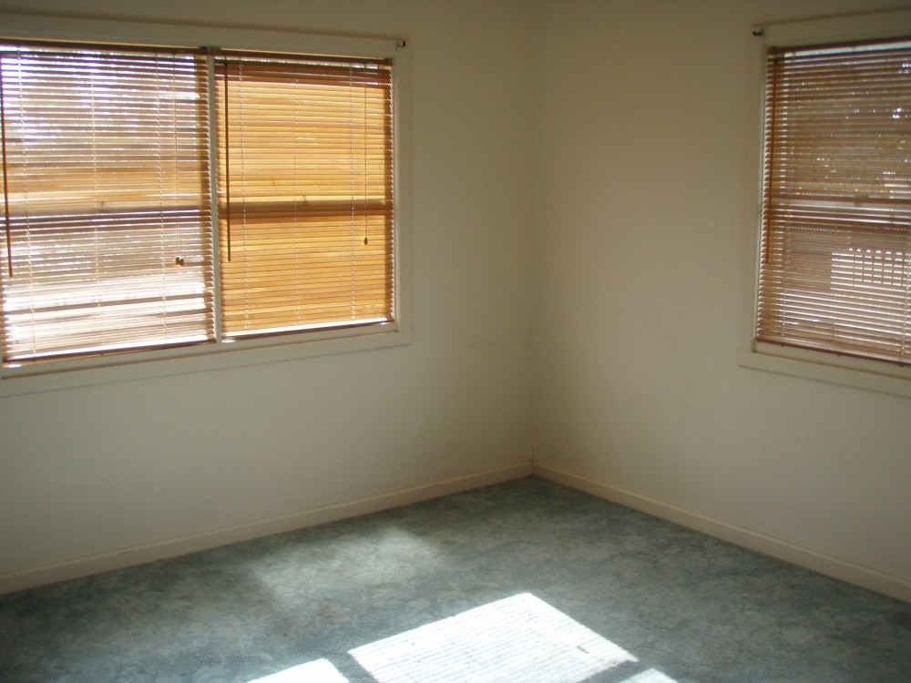 Selling your property in Tamworth