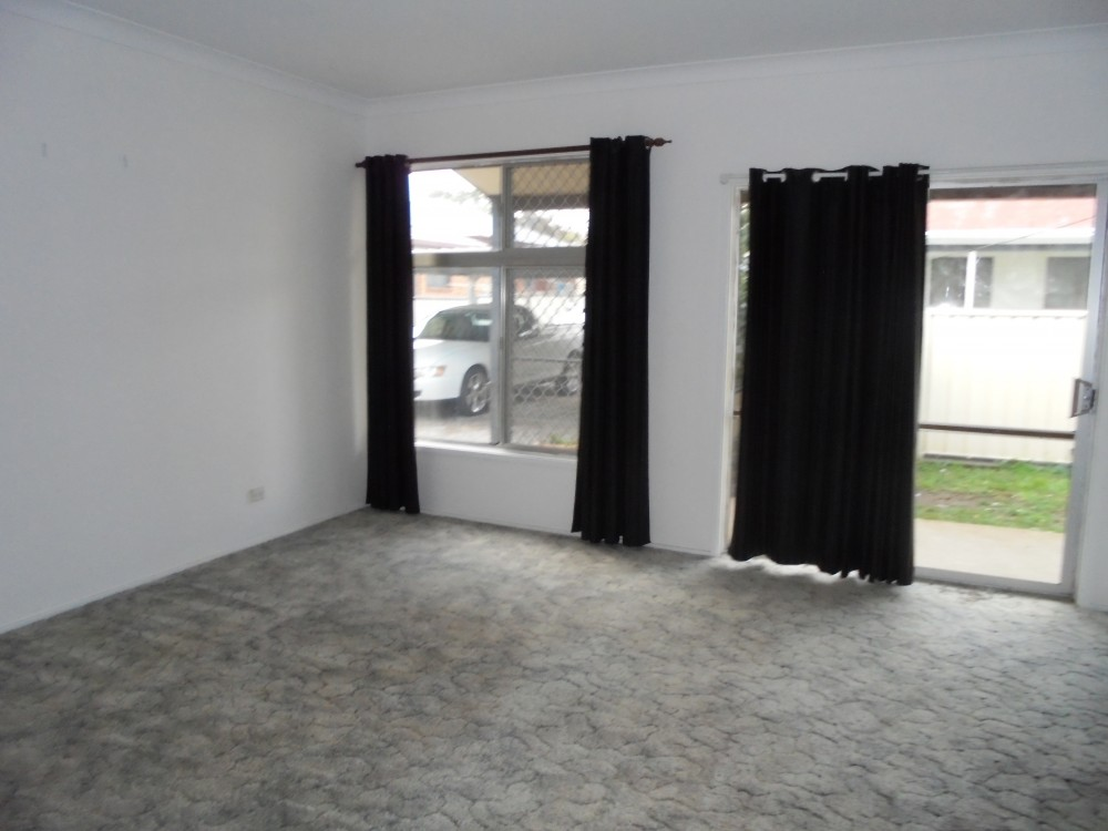 Tamworth real estate For Rent