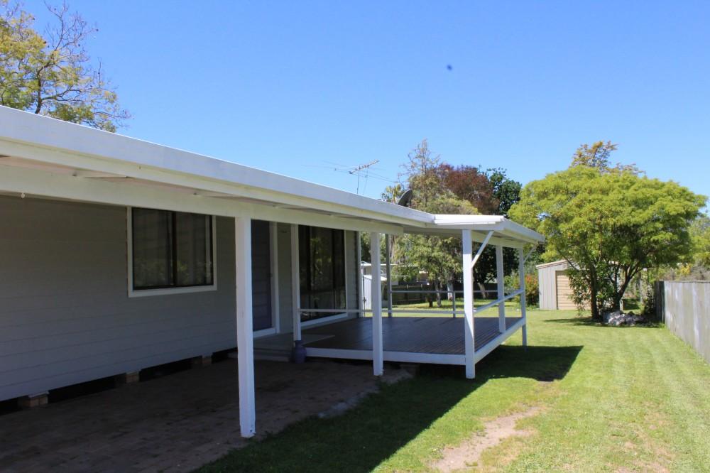 Kootingal real estate Sold