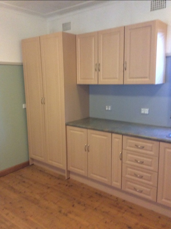 Tamworth real estate For Sale