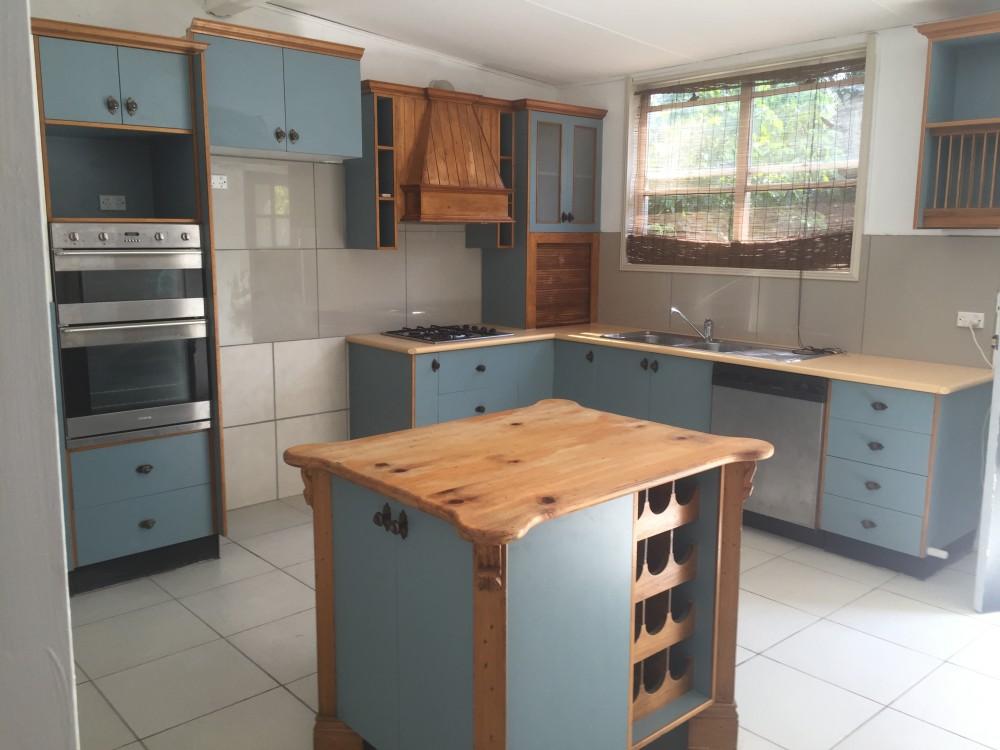 Currabubula Properties For Rent
