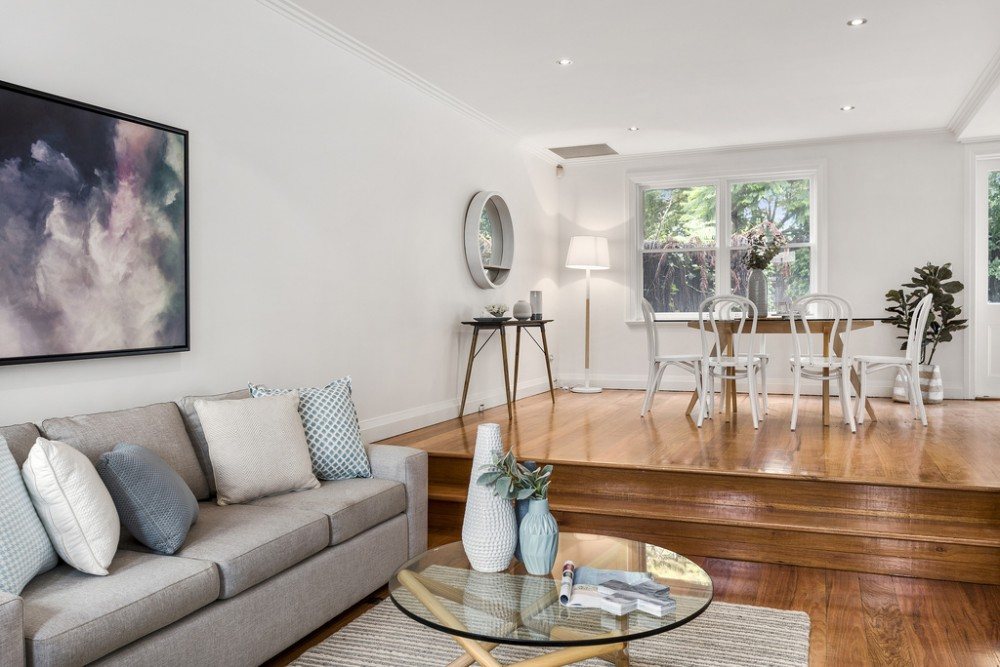Property Sold in Leichhardt