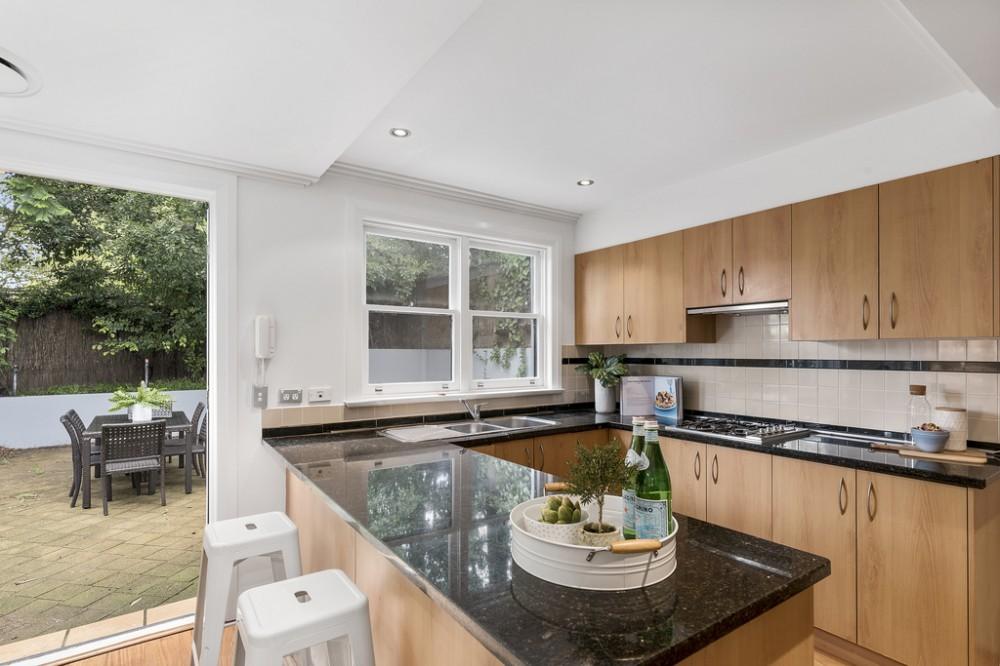 Leichhardt Properties Sold