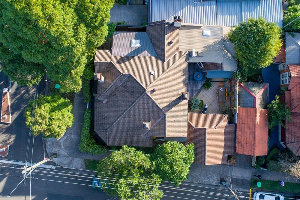 Lewisham Properties Sold