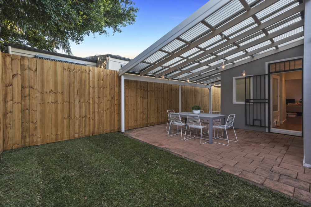 Marrickville real estate Sold